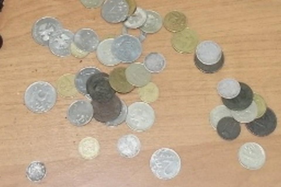 У украинца-нумизмата россия конфисковала старинные монеты.