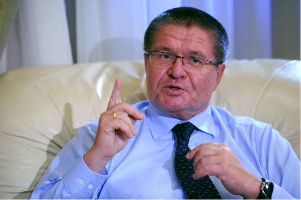 Не исключено, что дело Улюкаева может закончиться так же, как дело замминистра Сторчака
