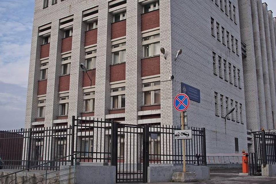 образец характеристики с места работы украина для суда