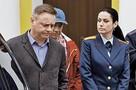 «Тайны следствия-16»:Маша Швецова спасает мужа от тюрьмы