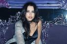 Тимати выбрал в невесты русскую Ким Кардашьян