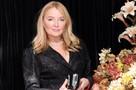 Помолодевшая Лариса Вербицкая появилась на модном показе