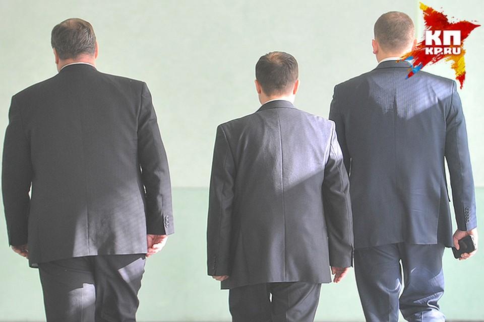 Волгоградские чиновники победнели, однако их доходы уступают лидерам всего ничего.
