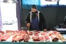 Калькулятор КП: За десять дней до Нового года в Благовещенске подешевели мясо и колбаса