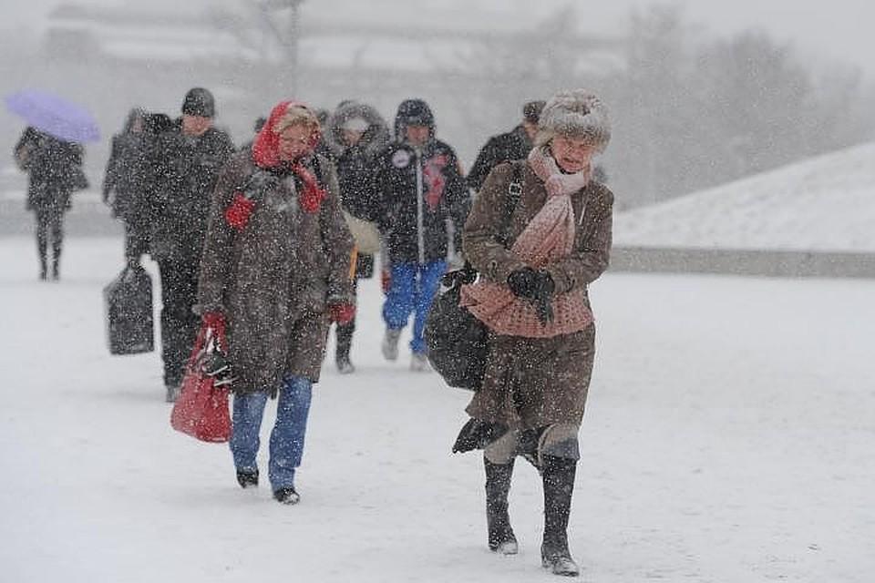 Куда жаловаться на сельскую администрацию за невыполнение полномочий по расчистке снега