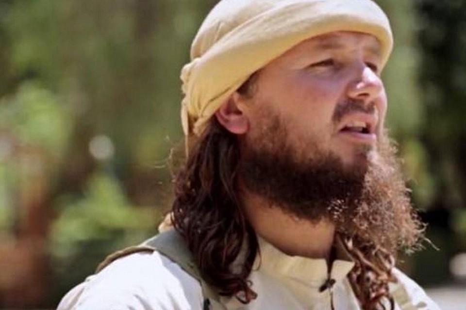 Лавдрим Мухаджери очень успешно агитировал своих сограждан с 2012 года, отправившись в Сирию на джихад