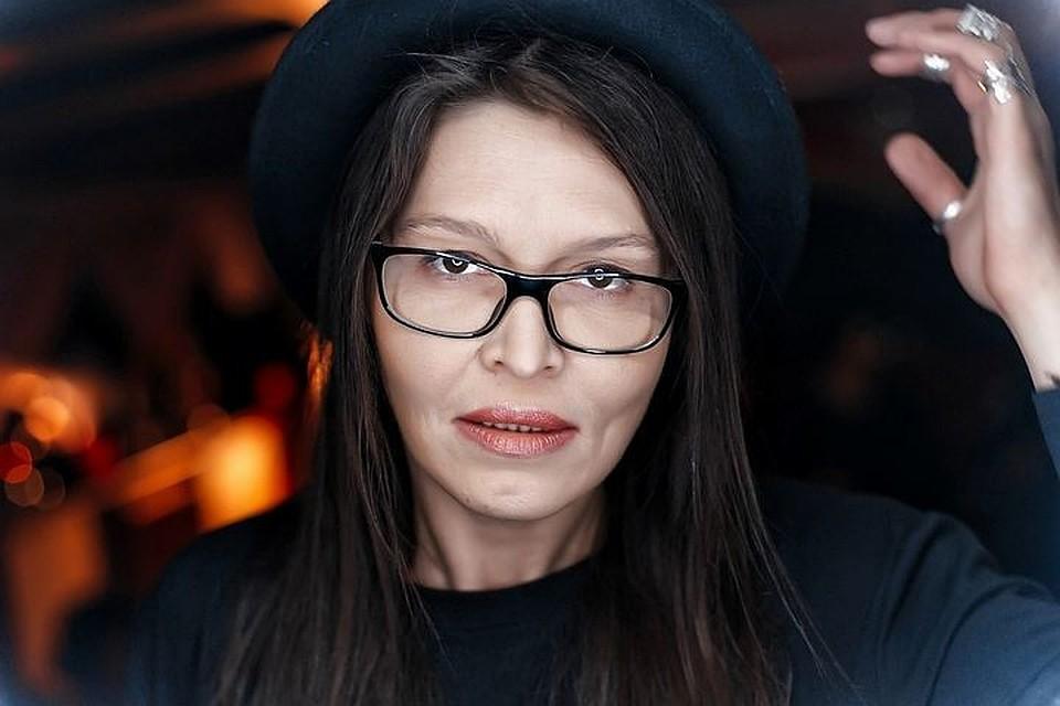 Знакомства вадим владивосток 28 сстрелец как познакомиться с девушкой (бесплатные советы психолога)