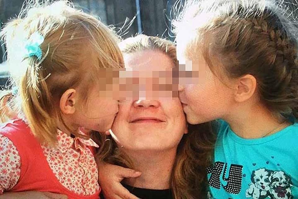 10 приемных мальчиков и девочек из подмосковной семьи забрали сотрудники опеки и полицейские