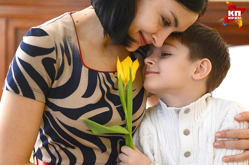 Любители мамочек онлайн онлайн лена хиди