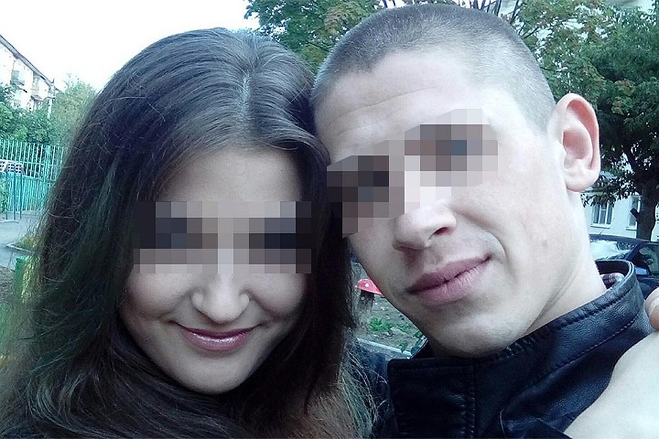 Ищу любовника в Серпухове