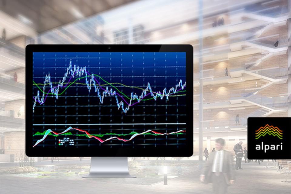 Для входа на финансовые рынки сегодня нужен только компьютер или гаджет с доступом в сеть Интернет
