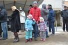 Жильцы сгоревшего дома в Краснодаре: ломали заборы, таскали шланги и смотрели, как пылают наши квартиры