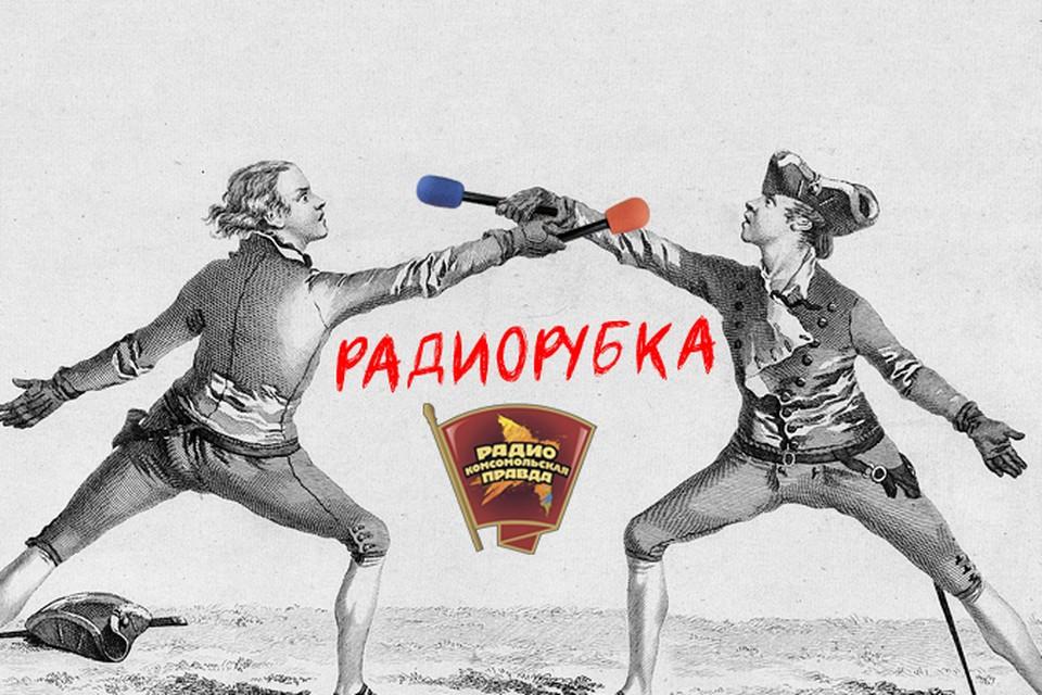 Пришло ли время признать России народные республики Донбасса?