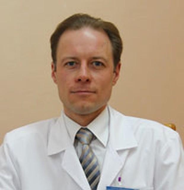 На Ваши вопросы отвечает врач-уролог