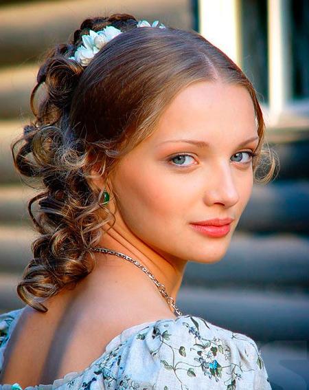 posmotret-russkie-aktrisi-foto