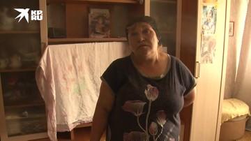 Бабушка погибшей девятилетней Леры рассказала об угрозах подозреваемого