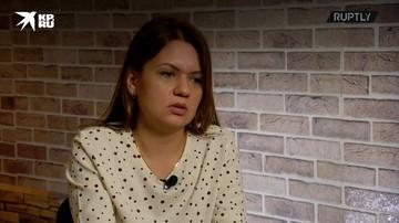 «Не должен выходить на свободу» - жертва «скопинского маньяка» о его освобождении