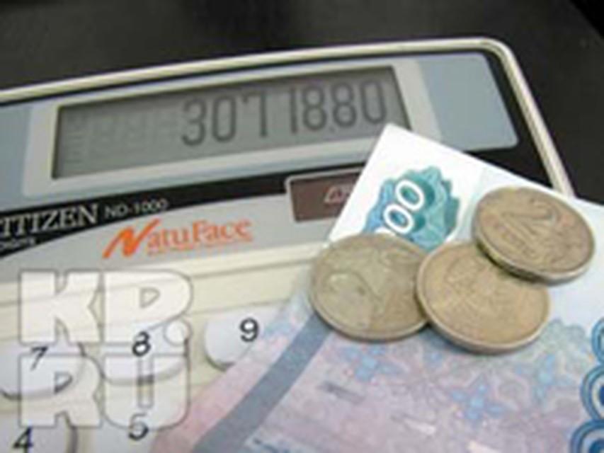 срочный перевод с карты сбербанк онлайн