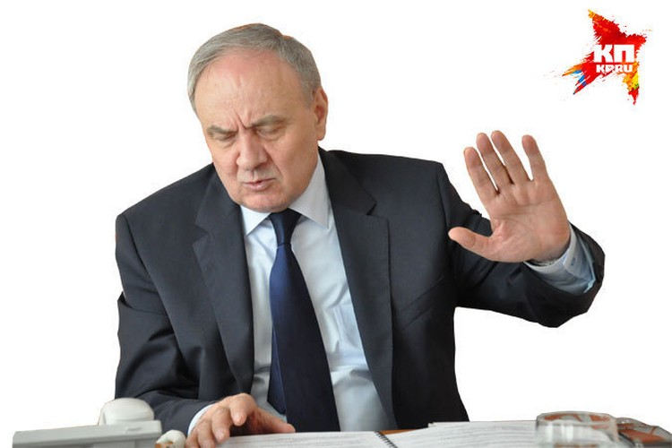 Послушайте аудио: президент Николай Тимофти повел себя очень неожиданно.