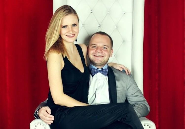 Илья и Влада Сакерины отправились в совместный отпуск. Фото: соцсети