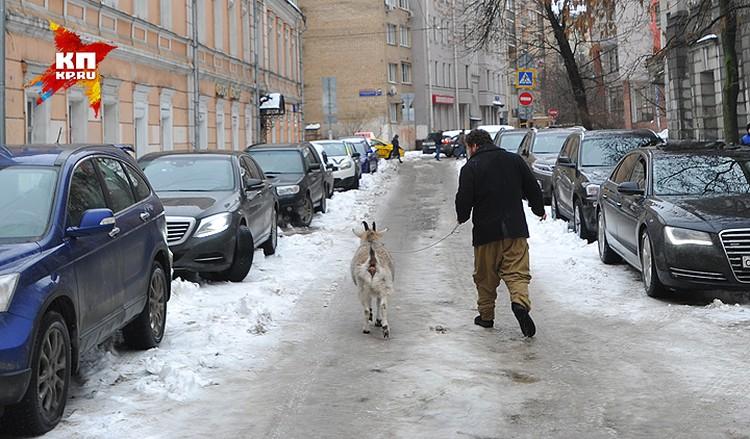 """Олег Сирота не унывает. """"Победа будет за нами!"""""""