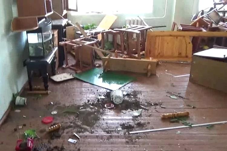 Фото: ГСУ СК по России по республике Хакасия