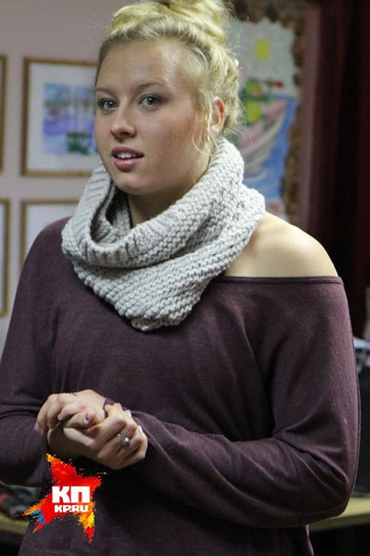 После Паралимпиады 2012 Джессика Лонг прилетала в Иркутск, чтобы встретиться с матерью, которая когда-то оставила ее в Доме ребенка.