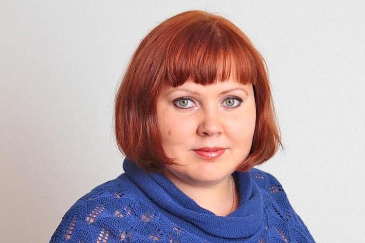 Жена Дмитрия Вашуркина, Екатерина, погибла от рук бандитов.