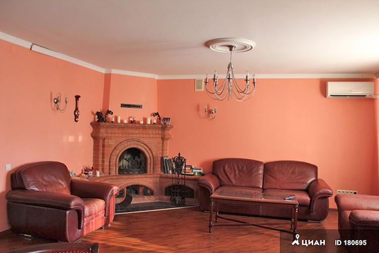5-е место. Цена квартиры: 10,5 млн рублей
