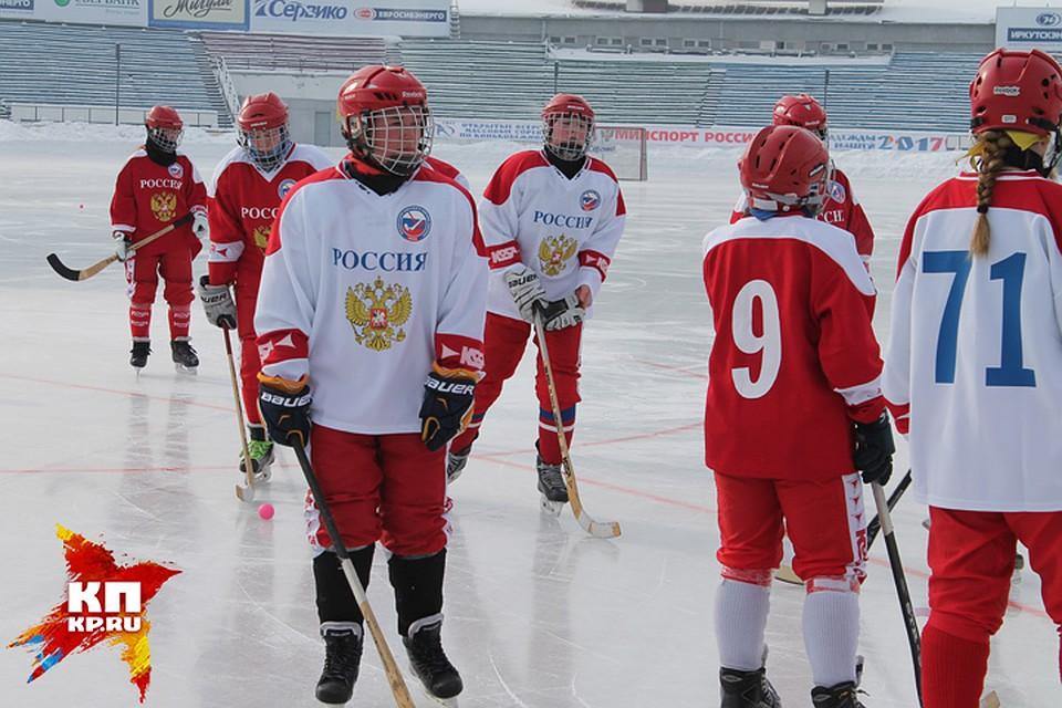 Могут лисами хоккеисты играть в букмекерская и умышленно проигрывать