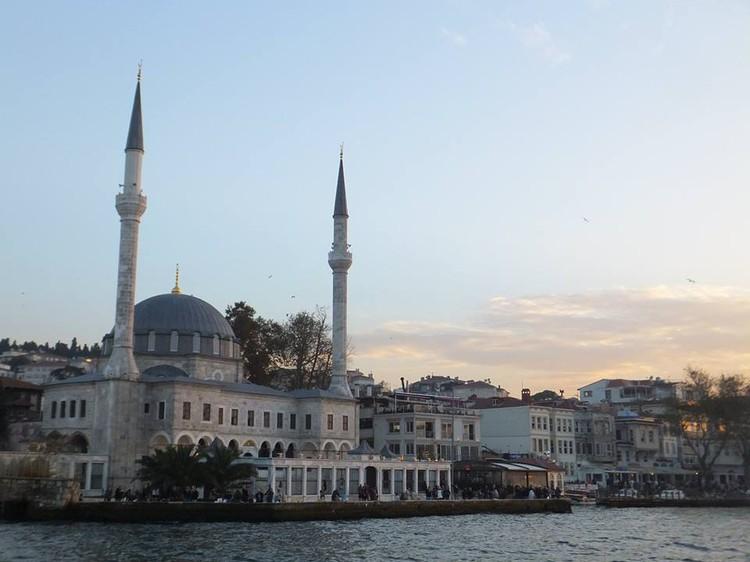 В Турции в этом году ждут не меньше 2,5 миллионов гостей из России.