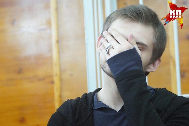 Раньше Соколовский занимался обзорами новинок кинопроката