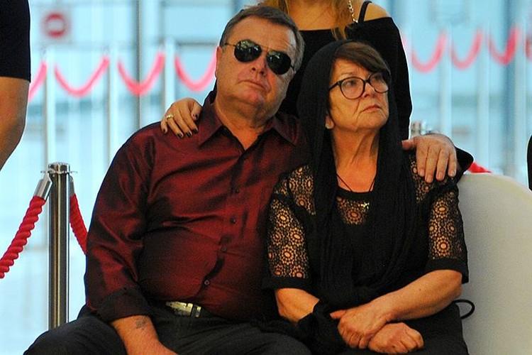Родственники не смогли подтвердить использование целевых средств по назначению