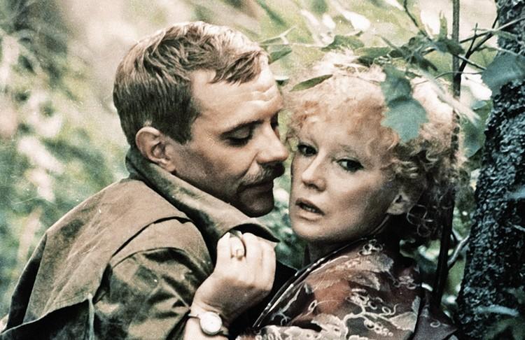 «Сибириада» получила Гран-при Каннского кинофестиваля 1979 года. Этот приз вручался впервые.