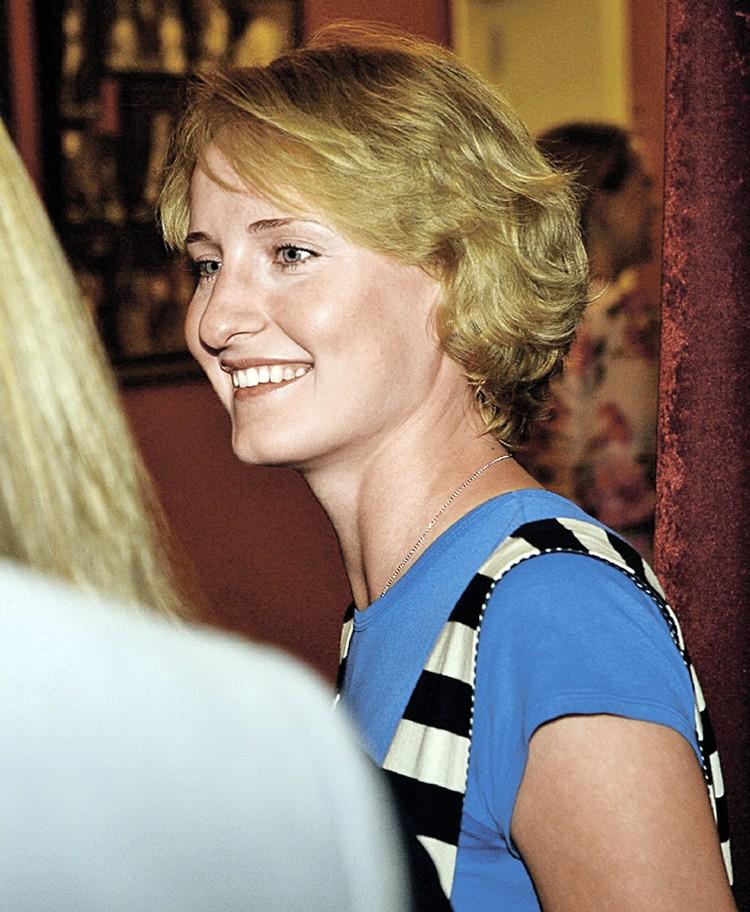 Анастасия ждала от мужа самостоятельности. Фото: PhotoXpress.ru