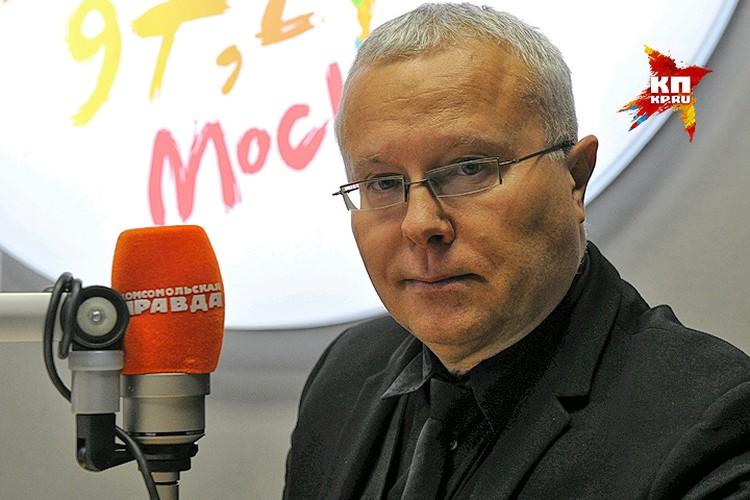 С 1995 по 2004 год Александр Лебедев был президентом АКБ «Национальный резервный банк» (ОАО), крупнейшим акционером которого был «Газпром».