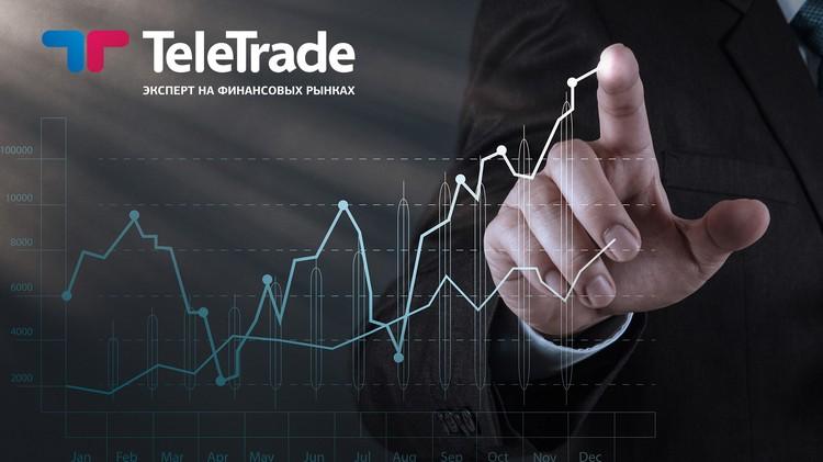 Телетрейд-аналитика полезна для каждого трейдера