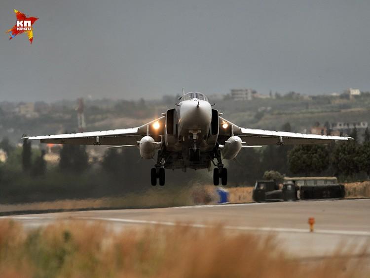 Когда в октябре 2015 года было «официально» объявлено о вступлении России в войну с террористами в Сирии, некоторые пентагоновские генералы потеряли дар речи от удивления