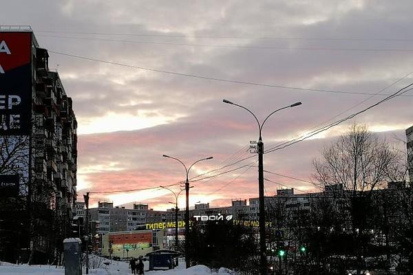 проститутки в Санкт-Петербурге дорого viprest