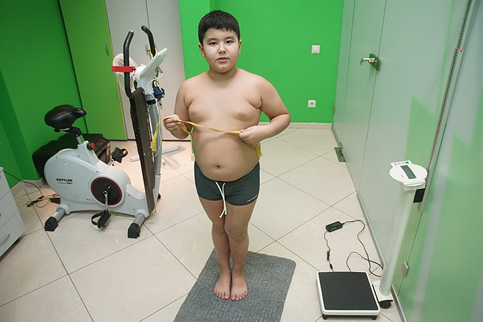 сколько стоит талия для похудения ыр