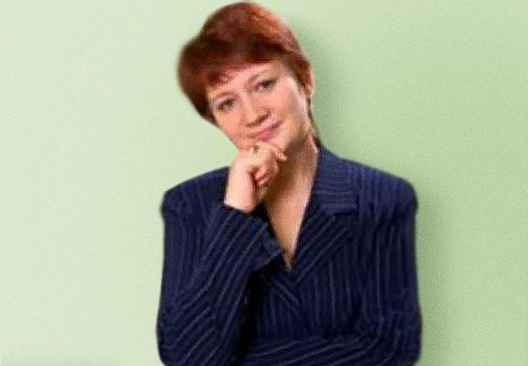 Тяжелые травмы получила и учительница Наталья Васильевна Шагулина