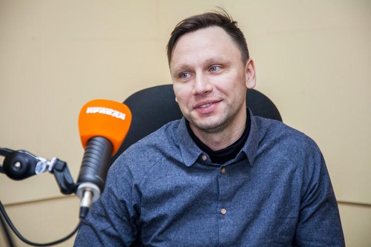 """Главная проблема """"Амкара"""" - отсутствие стратегии развития"""