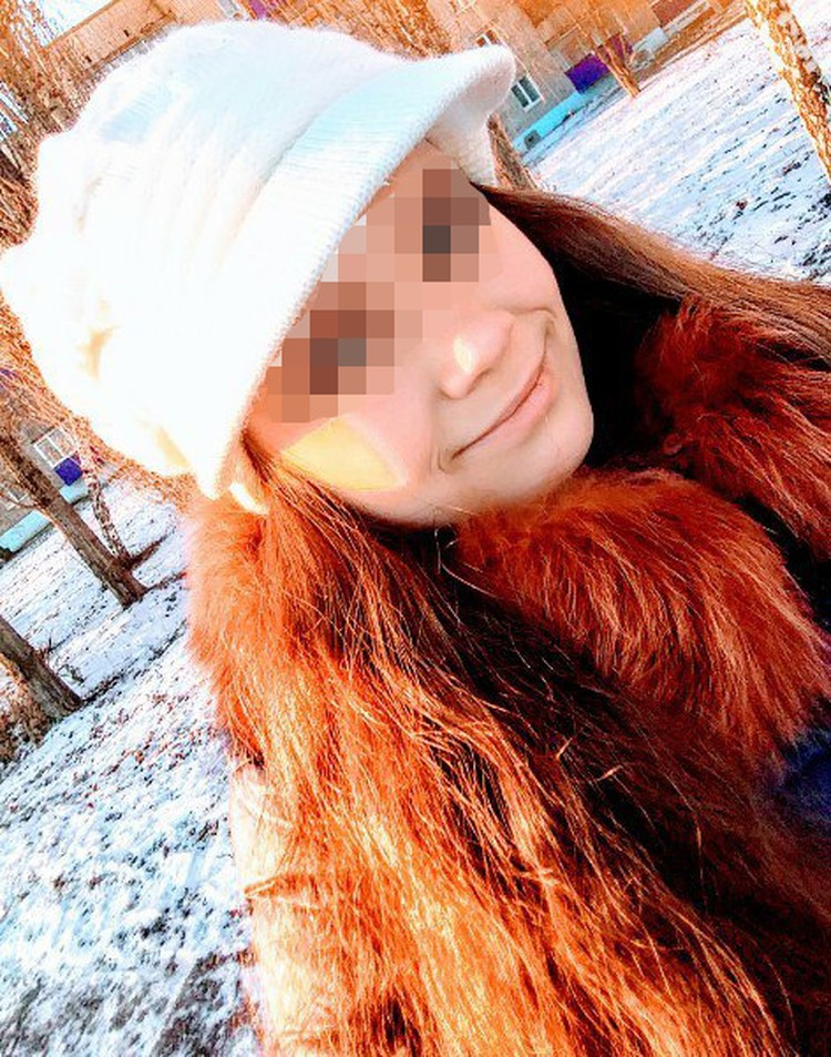 15-летнюю школьницу госпитализировали с проникающей раной грудной клетки. Фото: соцсети