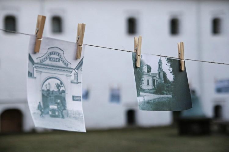 В Псковском музее-заповеднике пройдёт выставки и концерты.