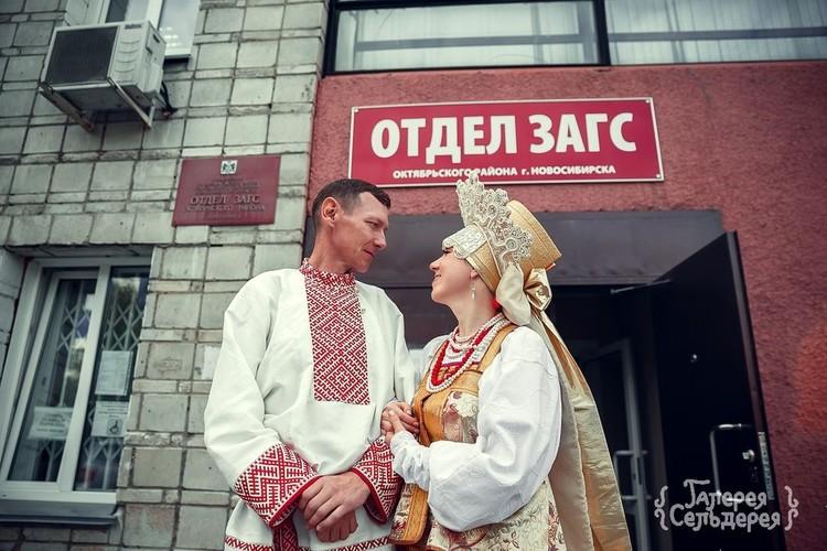 Все спрашивали: «А когда концерт?». Фото: Надежда Семченко