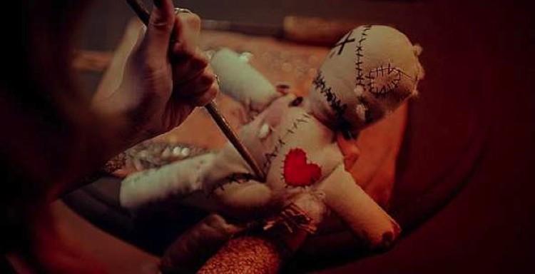 Ткни в куклу босса и полегчает. Так считают шнобелевские лауреаты.