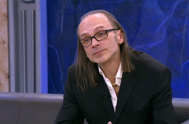 По предварительной информации, музыкант Антон Логинов оставил предсмертную записку
