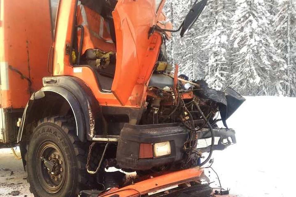 китайские трактора иркутск кредит кредит от сотрудника банка с открытыми просрочками без предоплаты срочно
