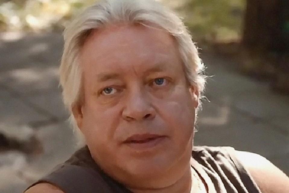 Российский актер Сергей Таланов умер из-за проблем с сердцем Фото: кадр из фильма