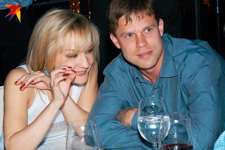 Татьяна Буланова и Владислав Радимов прожили в браке 11 лет.